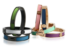 CHARRIOL%20-%20FOREVER%20YOUNG%20Bangles%20COLORS%20(2)%20(1)
