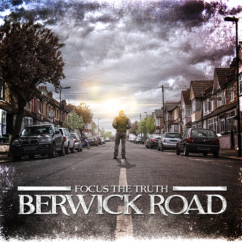 Focus_The_Truth_Berwick_Road-front-large