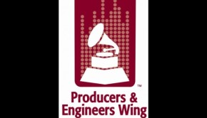 The Hype Magazine #MediaStop News from the Recording Academy