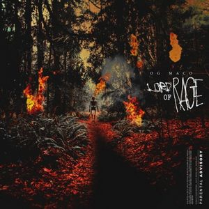 OG_Maco_The_Lord_Of_Rage-front