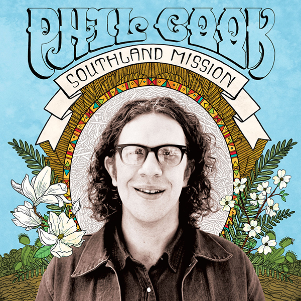 Phil_Cook_Southland_Mission