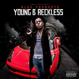 Blac_Youngsta_Young_Reckless-front