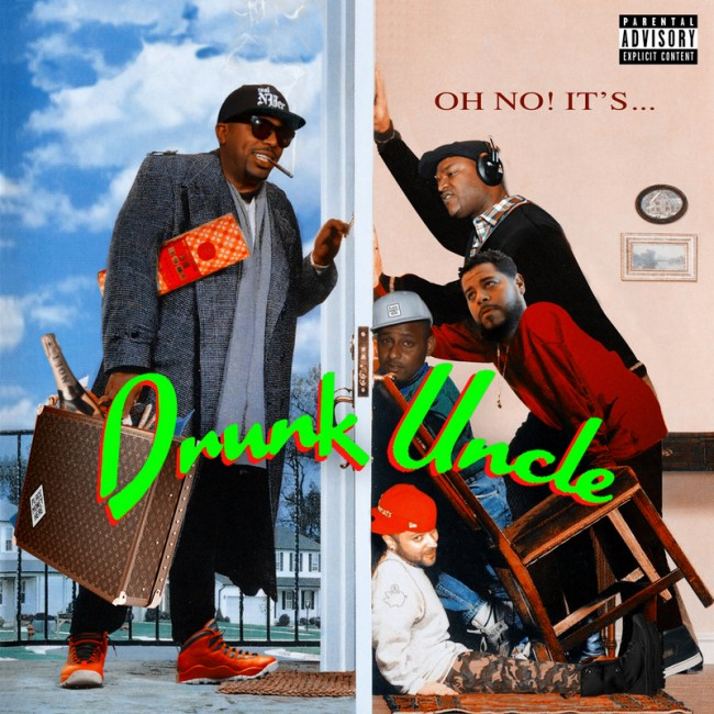 NORE_Drunk_Uncle-front-large-650x650