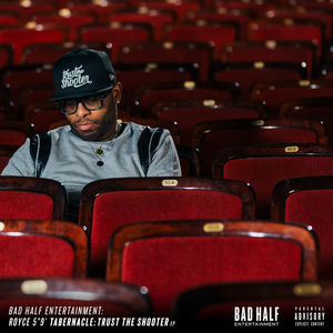 Royce_Da_59_Trust_The_Shooter-front