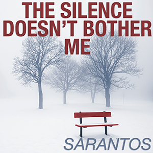 The-Silence-Doesnt-Bother-Me-CD-Baby-web