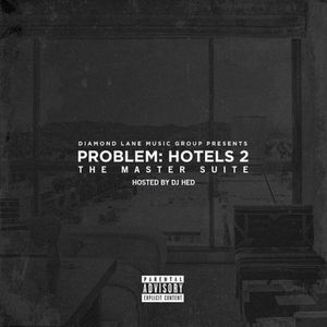 Problem_Hotels_2_The_Master_Suite-front