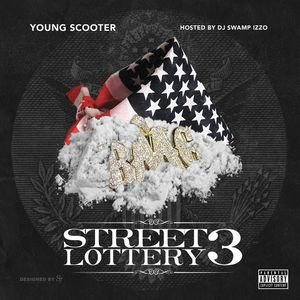 Young_Scooter_Street_Lottery_3-front