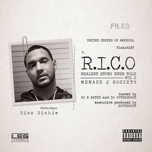 rico Realest-Story-Ever-Told-2