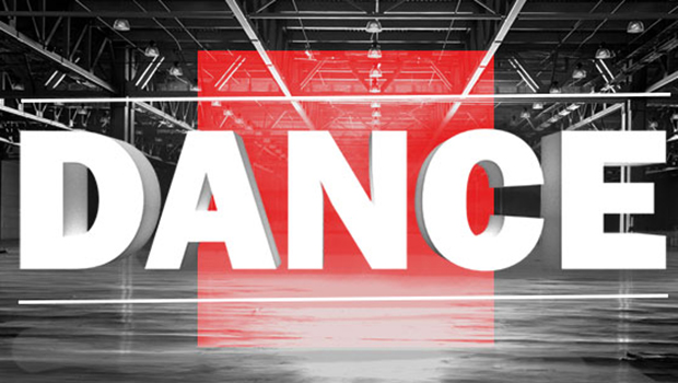 BMI highlights Dance Music with new genre page and playlist series