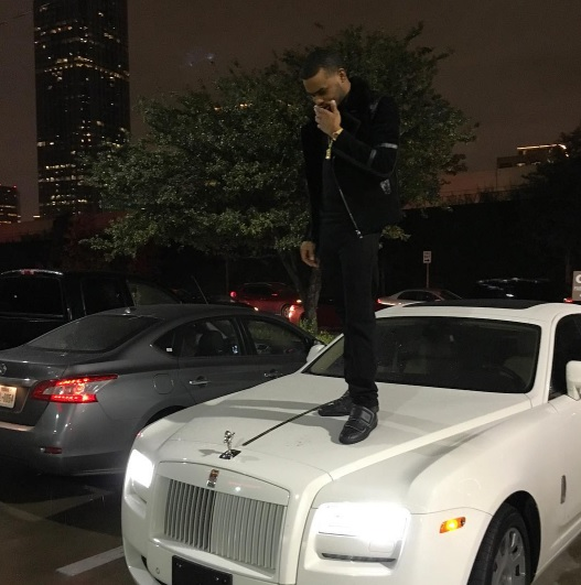 Hype Certified Roy Demeo Releases New Video For Summer Furs The