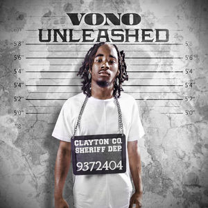 vono_unleashed-front