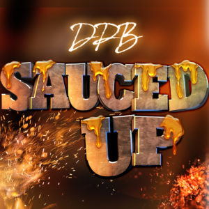 sauced-up