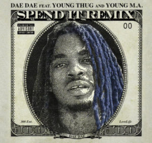 dae-dae-spend-it-remix