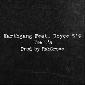 earthgang-the-ls-feat-royce-59