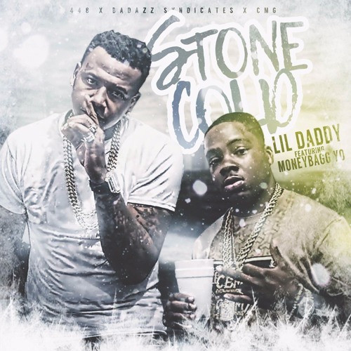 lil-daddy-ft-moneybagg-yo-585cce995a2a7