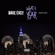 dave-east-what-a-year-1
