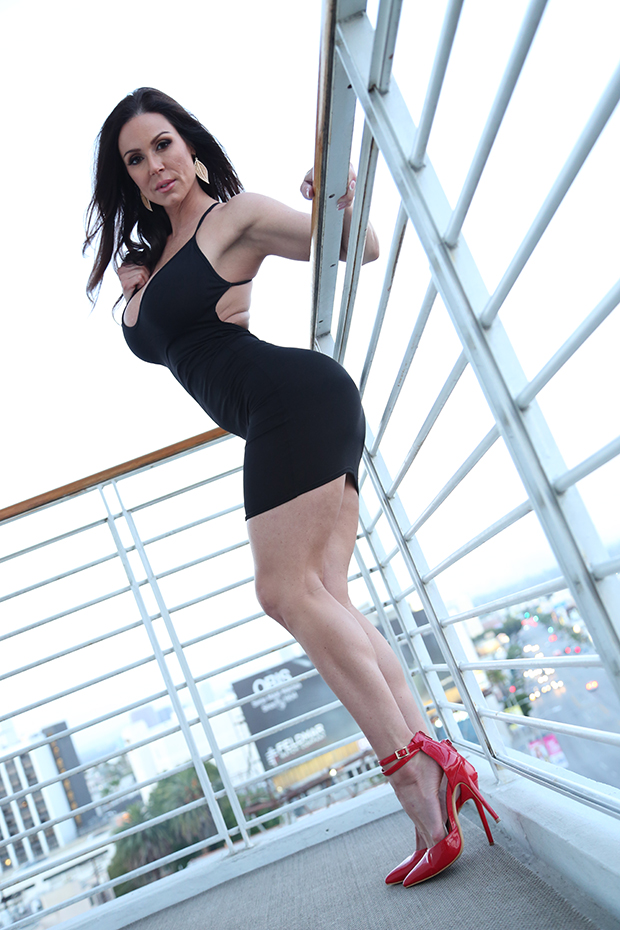 Kendralust3  The Hype Magazine-9445