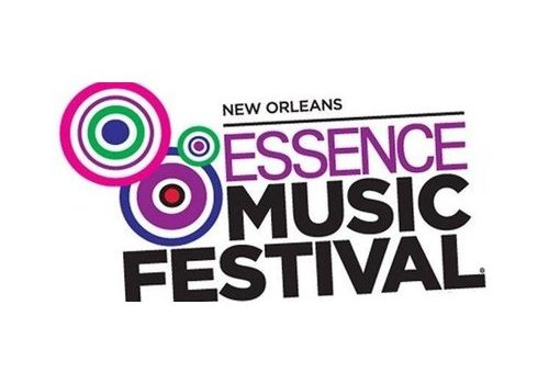 chance the rapper joins the essence festival 2017 lineup in new rh thehypemagazine com essence magazine logo font