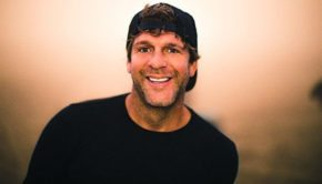 Billy Currington (Photo credit:Alex Ferrari)