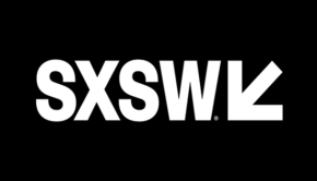 South by Southwest Music Festival – The Hype Magazine