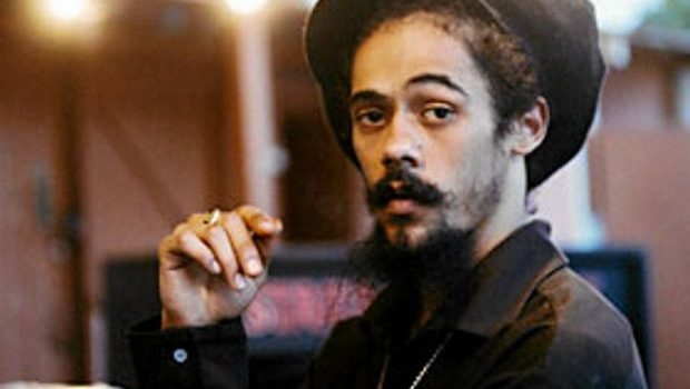 Damian jr gong marley breaks ground with latest album stony hill rhyme report thecheapjerseys Gallery
