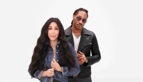 Legendary Cher and Rap Icon Future