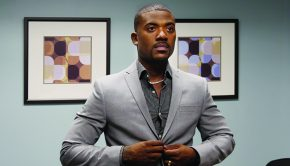 Ray J (Photo: Raycon Global)