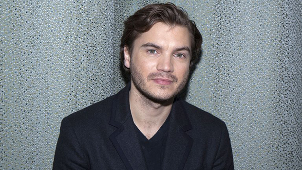 Emile Hirsch (Santiago Felipe/Getty Images)
