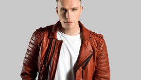 nicky romero, protocol, music lounge