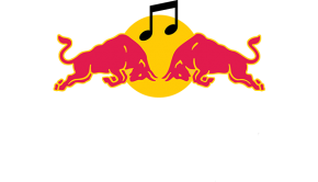 Red Bull Music logo