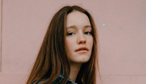 Sigrid (Photo: Island Records)