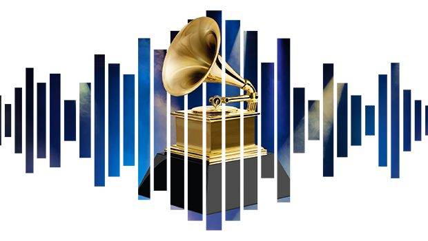 The Recording Academy and GRAMMY award logos are registered trademarks of the Recording Academy and are used under license