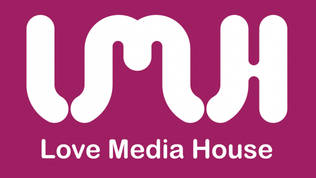 Love Media House Bringing Passion & Dedication to New Heights – The