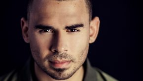 Afrojack (Photo: Sander Nagel)