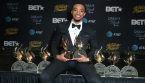 Jonthan McReynolds_awards photo