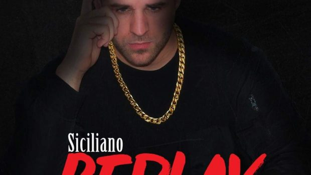 Image result for Siciliano hip hop