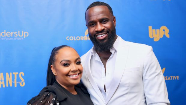 Terrence Terrell Actor >> Cleo Tv Series Giants Earns Two Daytime Emmys The Hype