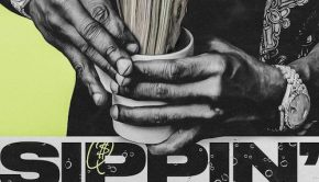 Project Pat – Stay Down (Feat  Young Dolph) – The Hype Magazine