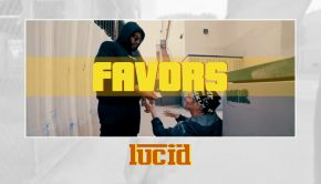 "Lucid - ""Favors"" Featured Image"