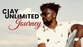 Journey by Cjay Unlimited