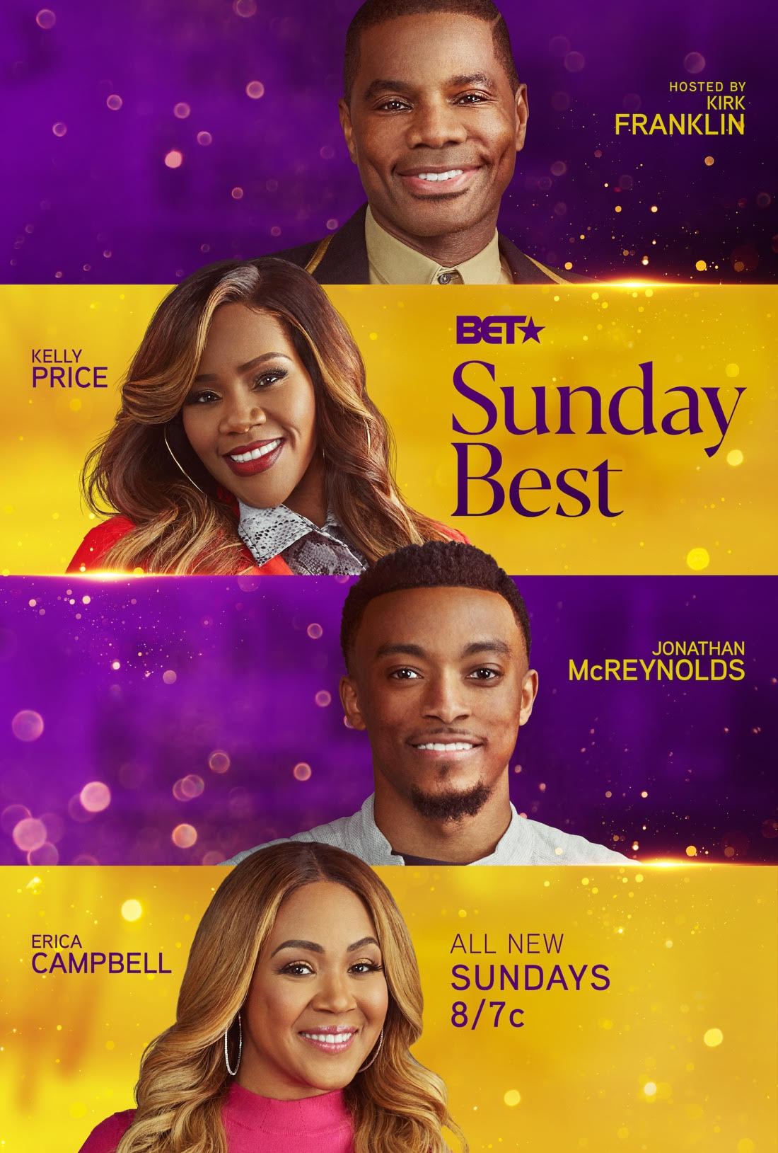 Sundaybest on bet best trading platforms for binary options